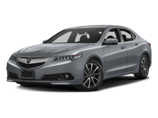 acura-tlx-scroller