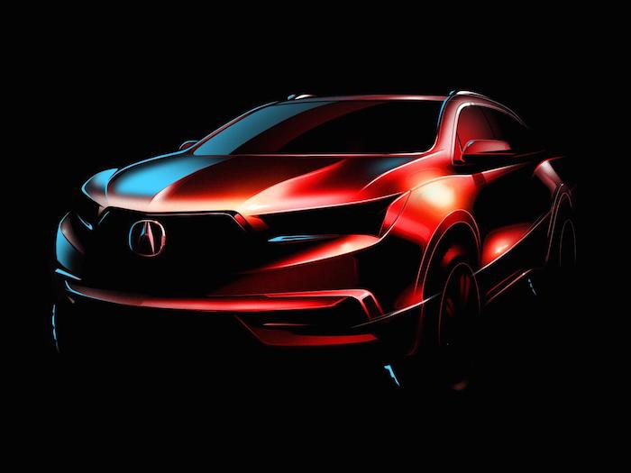 ABR-Acura-MDX-News