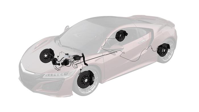 ABR-Brakes-News