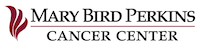 Mary Bird Perkins logo