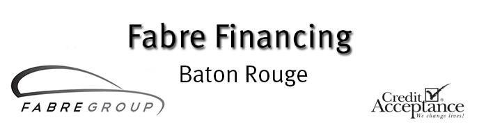 fabre-financing