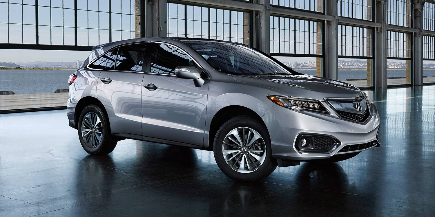 date awesome acura of s specifications release technical data review redesign dimensions price rdx engine and best