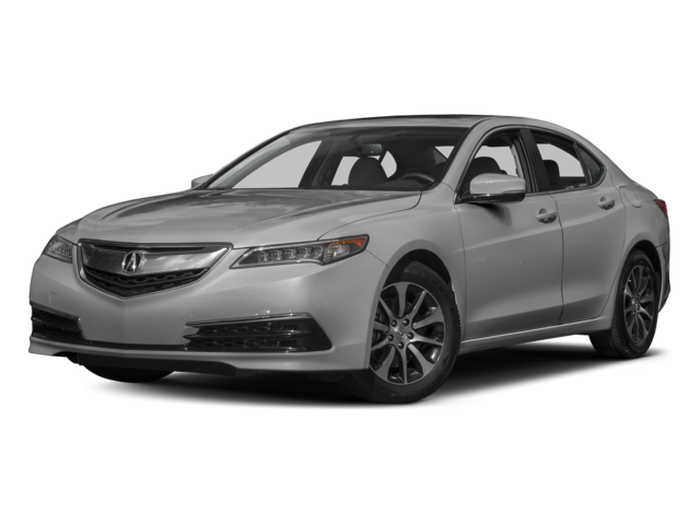 compare the 2017 acura tlx and the 2017 infiniti q50. Black Bedroom Furniture Sets. Home Design Ideas