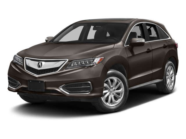 2017 acura mdx vs 2017 acura rdx acura of ocean. Black Bedroom Furniture Sets. Home Design Ideas