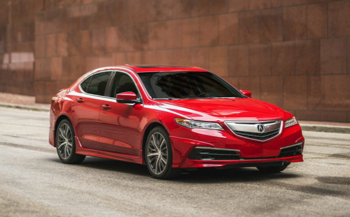2017_Acura_TLX_with_GT_Package_Garber