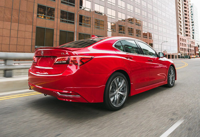2017_Acura_TLX_with_GT_Package__Garber