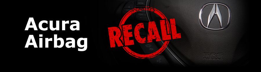 af-acura-airbag-recall