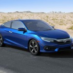 2016-Honda-Civic-Coupe-Exterior-Front