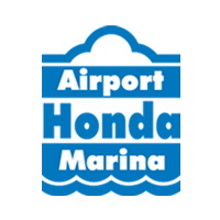 airport marina honda los angeles honda dealership new