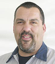 Reinaldo Perez