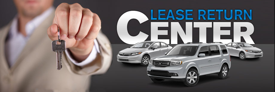 lease-return-center(1)