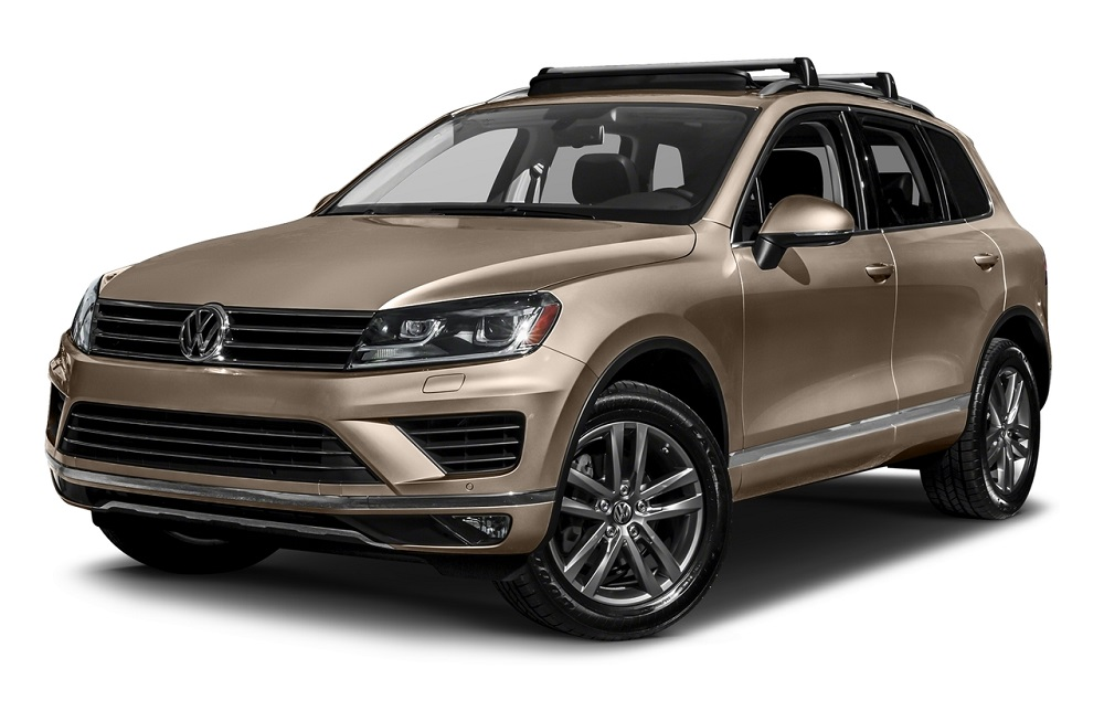 2017 volkswagen touareg thrills avon and indianapolis. Black Bedroom Furniture Sets. Home Design Ideas