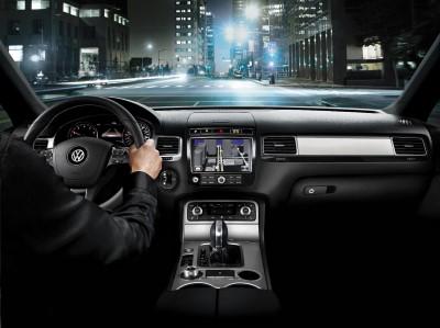 """Résultat de recherche d'images pour """"Volkswagen advanced technologies,"""""""