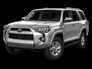 2016_Toyota_4Runner1