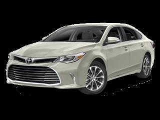 2016_Toyota_Avalon3