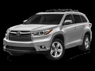 2016_Toyota_Highlander2