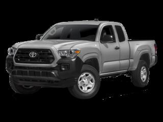 2016_Toyota_Tacoma2