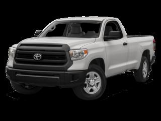 2016_Toyota_Tundra2