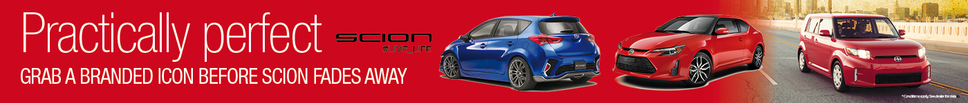 131645 scion web banner 1400x150