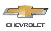 chevrolet-drive-it-your-way