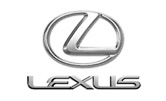 lexus-drive-it-your-way