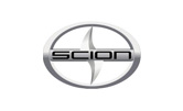 scion-drive-it-your-way