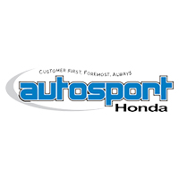 Honda Dealer In Bridgewater Serving New Jersey | Autosport Honda