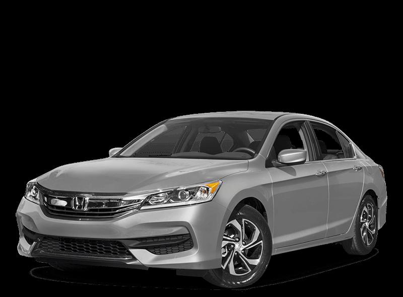 Honda odyssey lease questions car forums edmunds autos post for Honda minivan lease