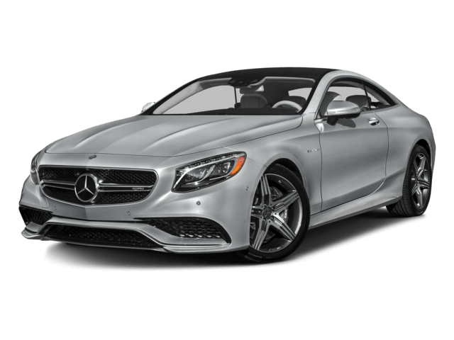 2016_MB_SClass_Coupe