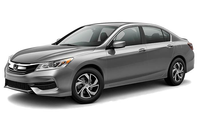 2017 honda accord bianchi honda for Honda cars of meadville