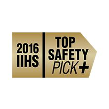 safety pick