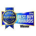 kbb best buy 2016