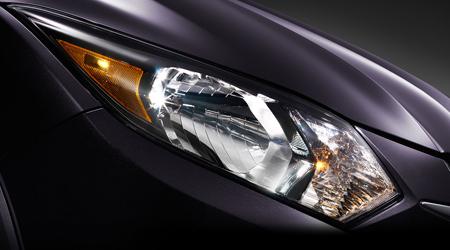 auto on off headlights