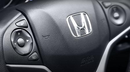 honda fit steering wheel controls