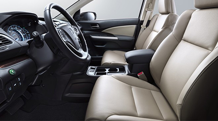 autobutler leather interior