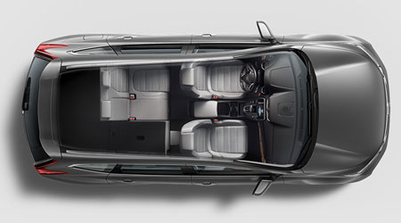 2017-cr-v-touring-iinterior-split