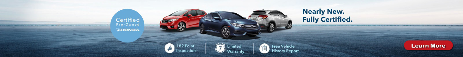 Get E Price. Certified Pre Owned 2015 Honda ...