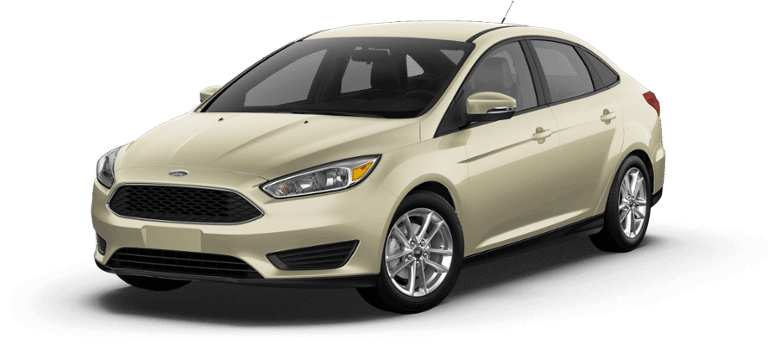 the 2017 ford focus trims come loaded with exciting features. Black Bedroom Furniture Sets. Home Design Ideas