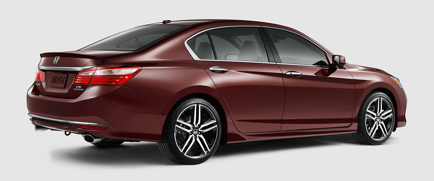Image Result For Honda Accord National Lease Deals