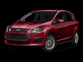 2016_Ford-Cmax-hybrid