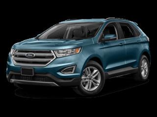 2016_Ford-Edge