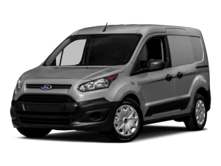 2016_Ford-TransitConnect