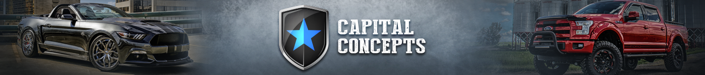 Concepts Banner