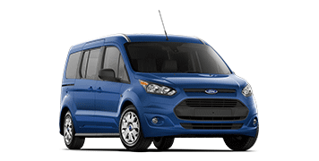2017 Ford Connect Titanium at Capital Ford Linconln Regina
