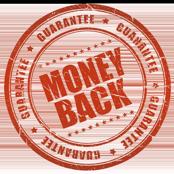 MoneyBackGuarantee_logo