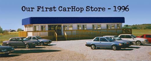carhopfirststore1996
