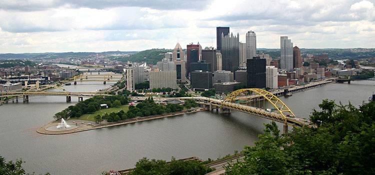 PittsburghCA_Location-mid