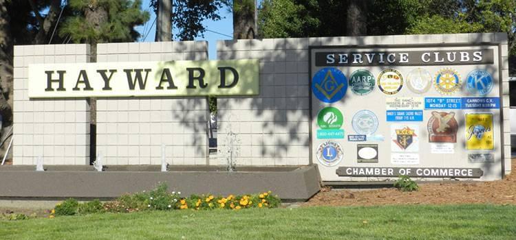 hayward used car dealer carhop auto sales and finance. Black Bedroom Furniture Sets. Home Design Ideas
