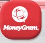 moneygram_logo-2