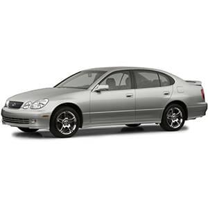 2002_Lexus_GS